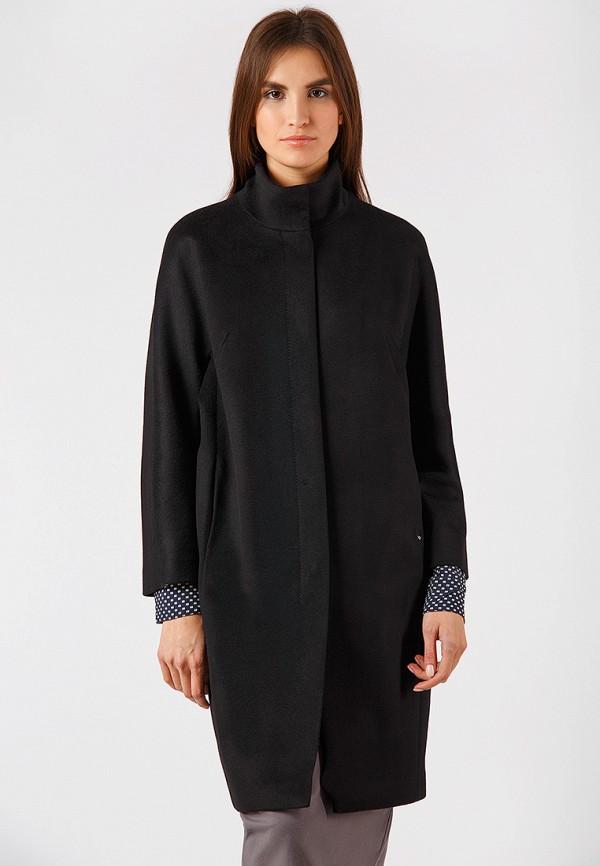 Пальто Finn Flare Finn Flare MP002XW19ENB пальто для девочки finn flare цвет красный ka18 71026 300 размер 164