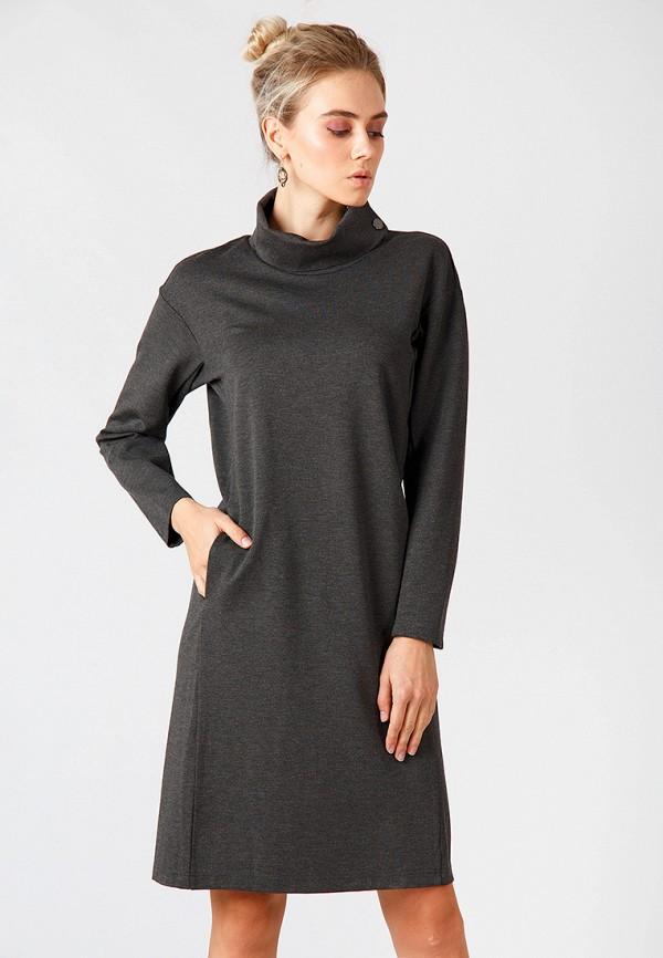 Платье Finn Flare Finn Flare MP002XW19EO0 платье finn flare finn flare mp002xg009mg