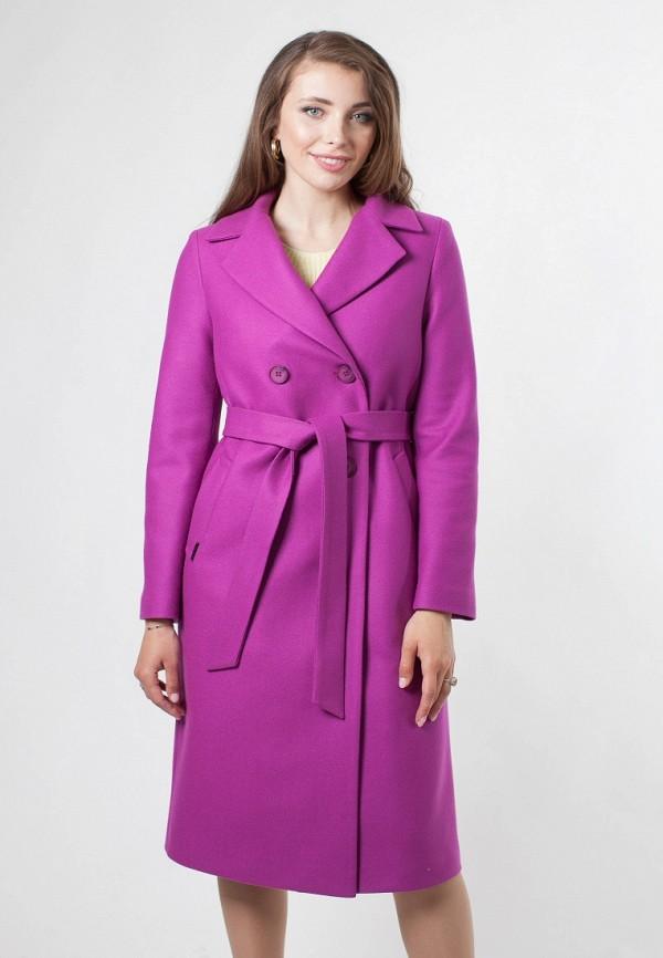 Купить Пальто Shartrez, mp002xw19ep5, розовый, Осень-зима 2018/2019