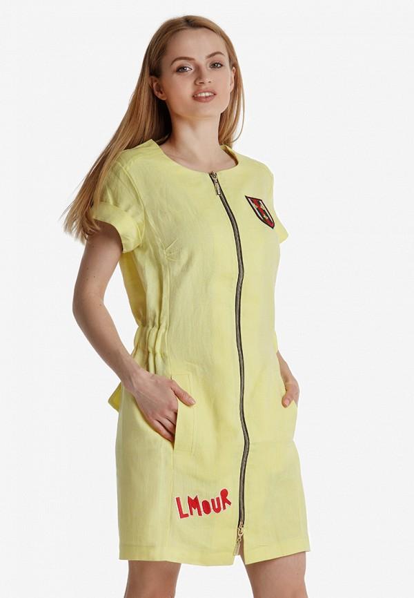 Платье Artwizard Artwizard MP002XW19EPE