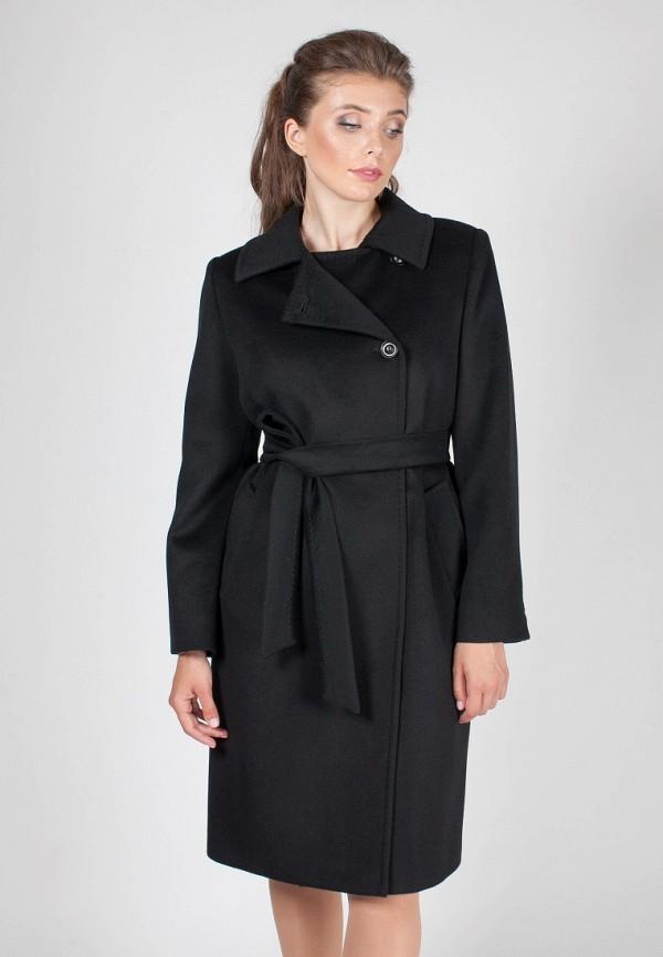 Купить Пальто Shartrez, mp002xw19eq8, черный, Осень-зима 2018/2019