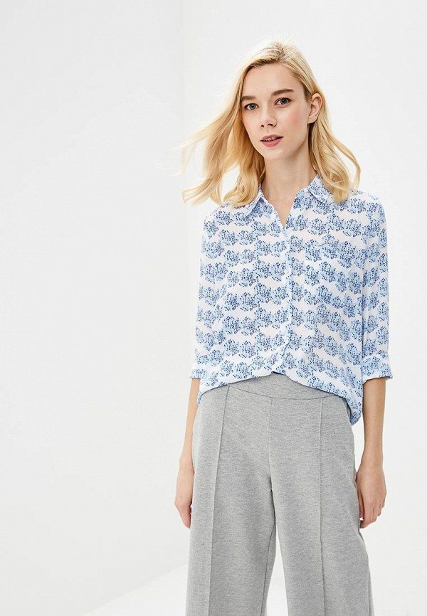 Блуза Твое Твое MP002XW19EVM цена 2017