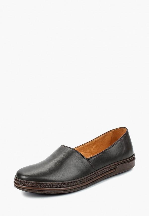 Купить Туфли Romer, MP002XW19F50, коричневый, Осень-зима 2018/2019