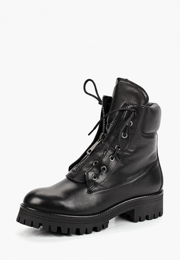 Ботинки Dolce Vita Dolce Vita MP002XW19F7M