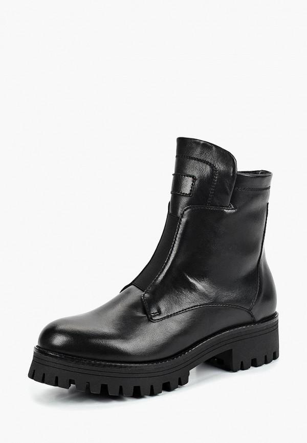 Ботинки Dolce Vita Dolce Vita MP002XW19F7W цена