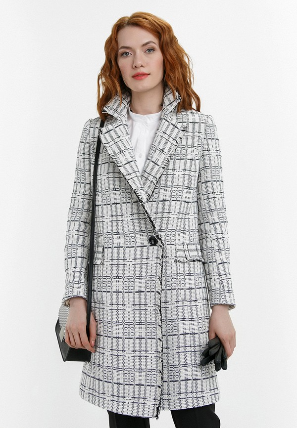 цена Пальто Audrey Right Audrey Right MP002XW19FEY онлайн в 2017 году