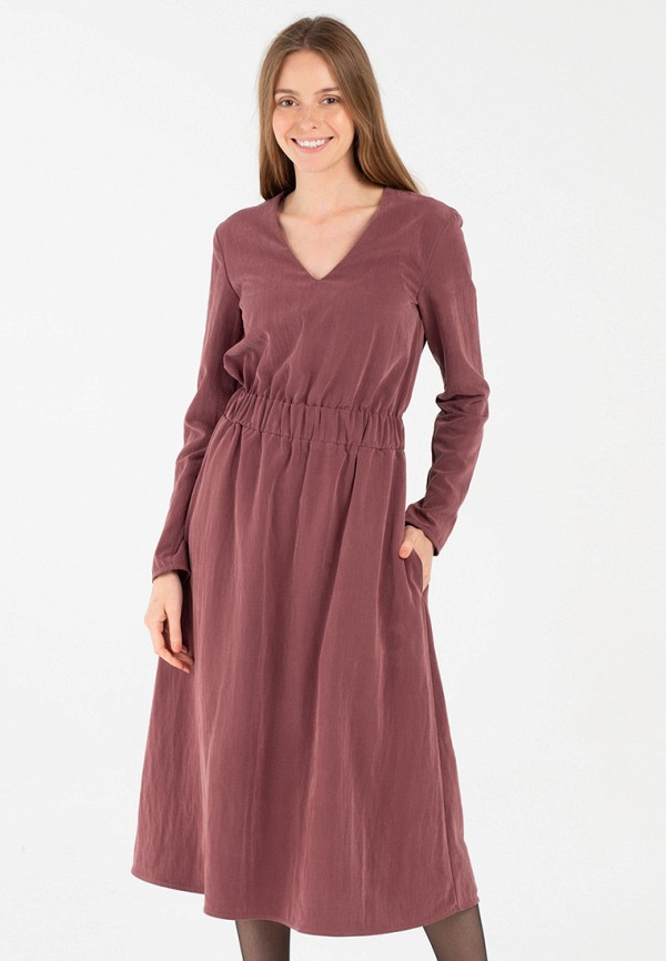Платье Lavamosco Lavamosco MP002XW19FF8 пальто lavamosco lavamosco mp002xw19ffh