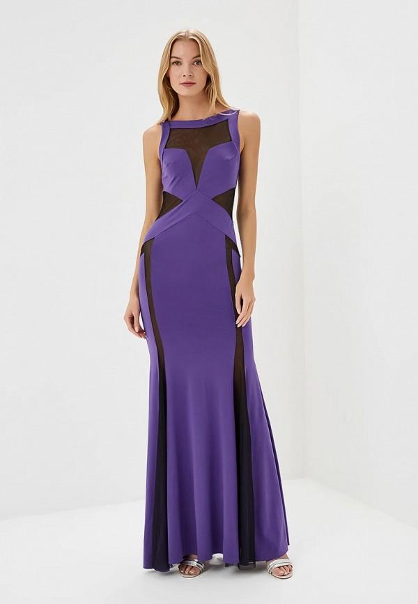 купить Платье RicaMare RicaMare MP002XW19FM4 по цене 9790 рублей