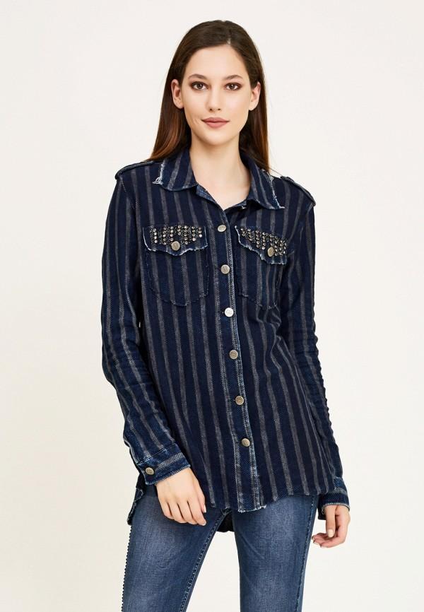 Рубашка DSHE DSHE MP002XW19FR9 рубашка джинсовая dshe dshe mp002xw1av4c