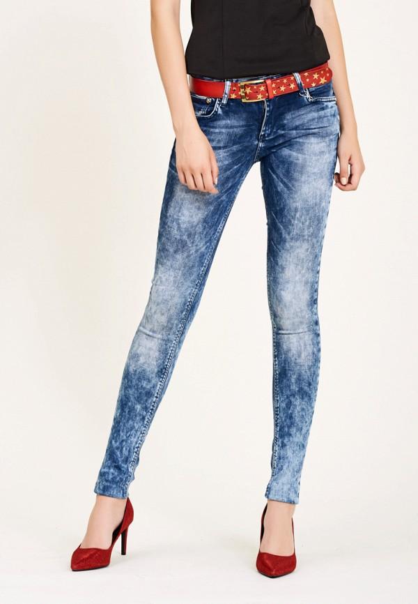 женские джинсы dshe, синие
