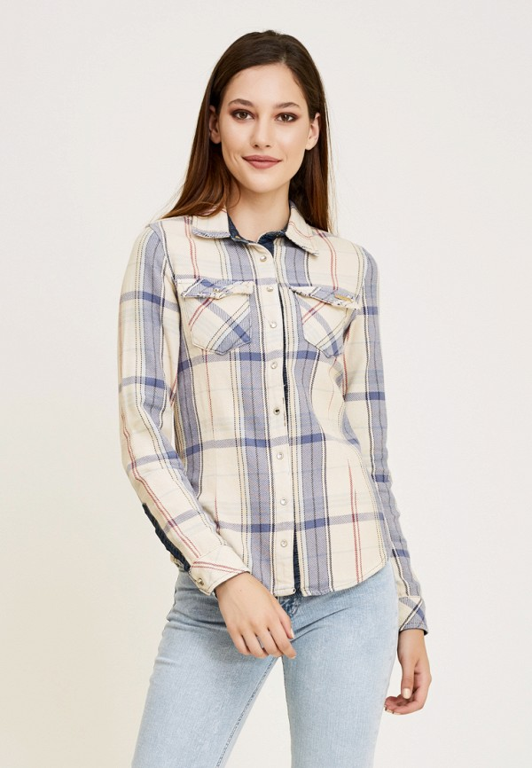 Рубашка DSHE DSHE MP002XW19FS2 рубашка dshe dshe mp002xw19fr6