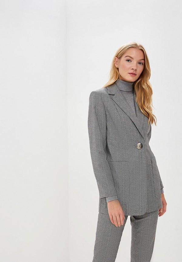 Пиджак Модный дом Виктории Тишиной