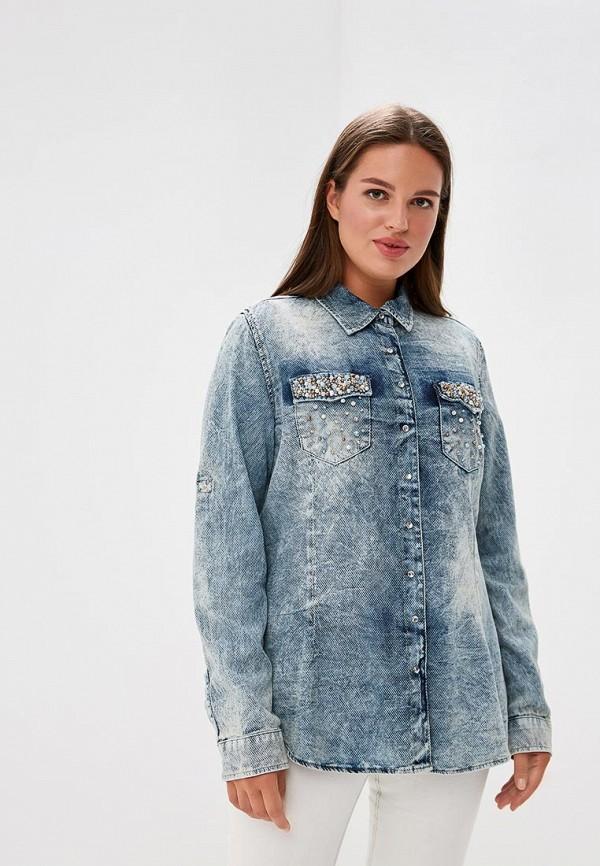 Рубашка DSHE DSHE MP002XW19G2W рубашка джинсовая dshe dshe mp002xw1av4c