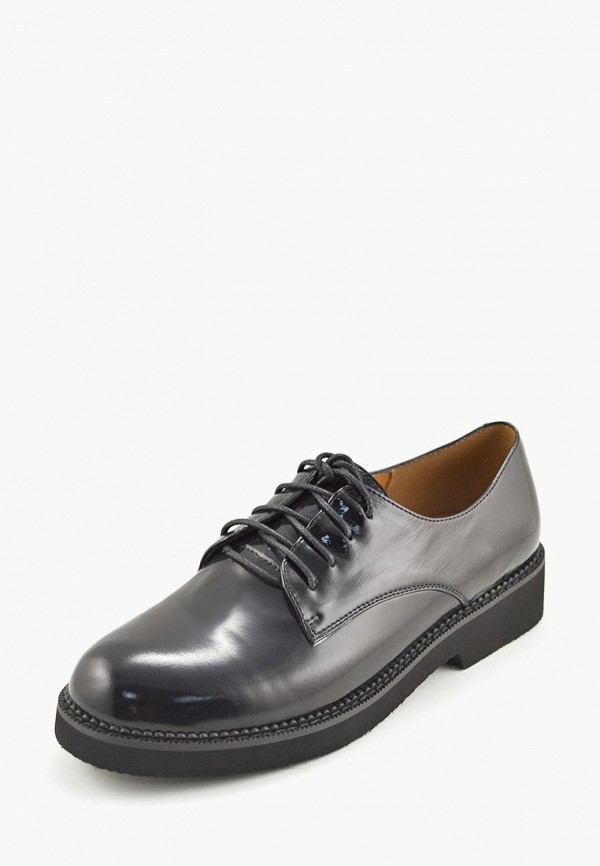 Ботинки Libellen Libellen MP002XW19G3R ботинки libellen ботинки