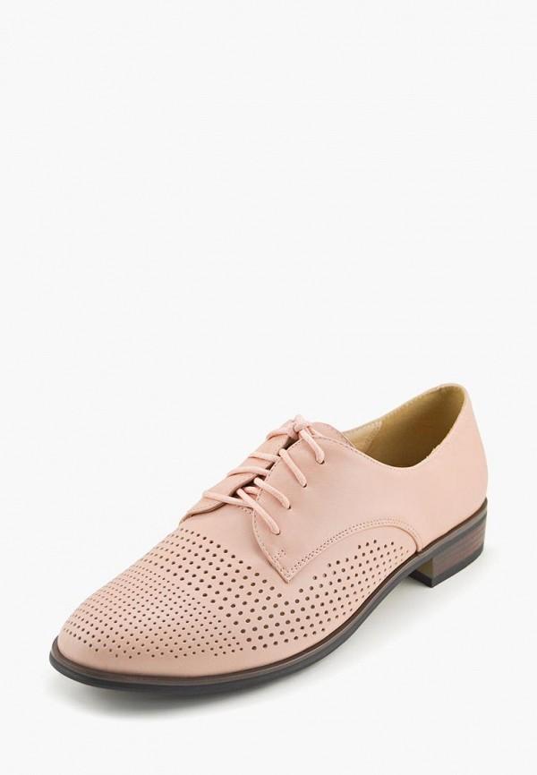 женские ботинки libellen