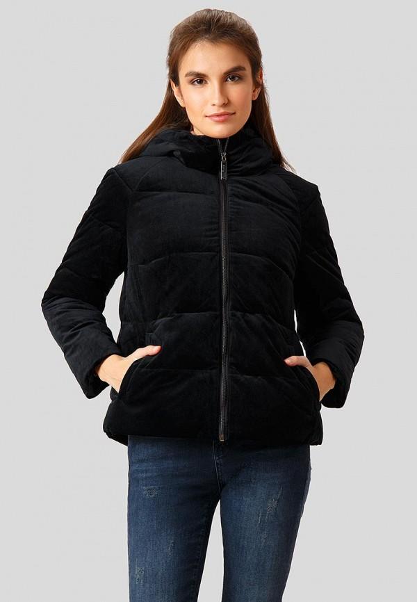 Куртка утепленная Finn Flare Finn Flare MP002XW19G4S куртка утепленная finn flare finn flare mp002xw13nol