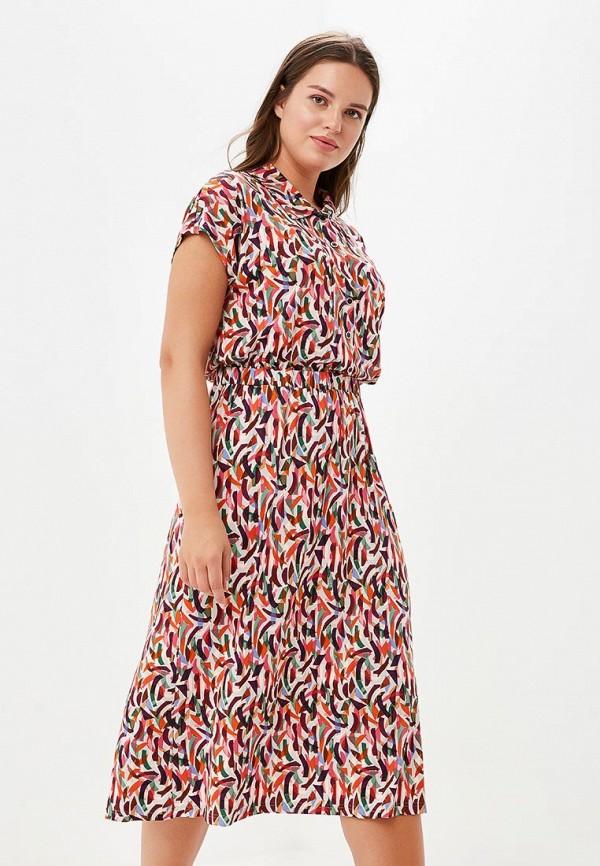Платье Forus Forus MP002XW19G4Z evans v dooley j access 1 teacher s resource pack