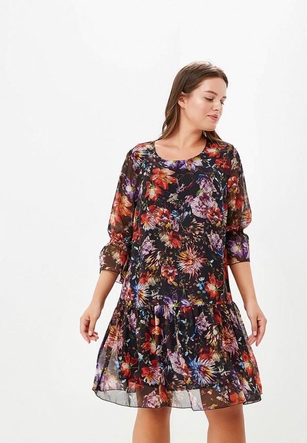 Платье Forus Forus MP002XW19G53 eugene carmen ultime перманентная крем краска 3 темный шатен 60 мл
