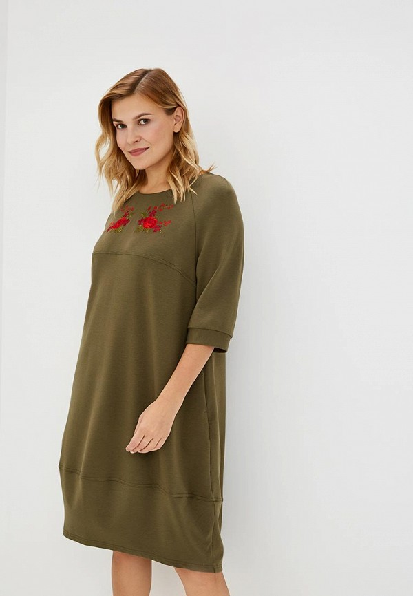 Платье Forus Forus MP002XW19G5A