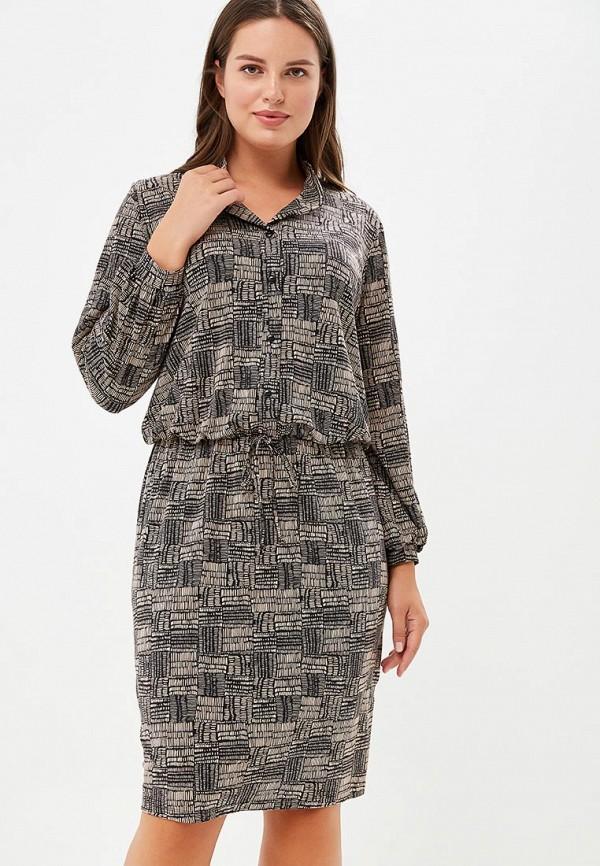цены Платье Forus Forus MP002XW19G5D