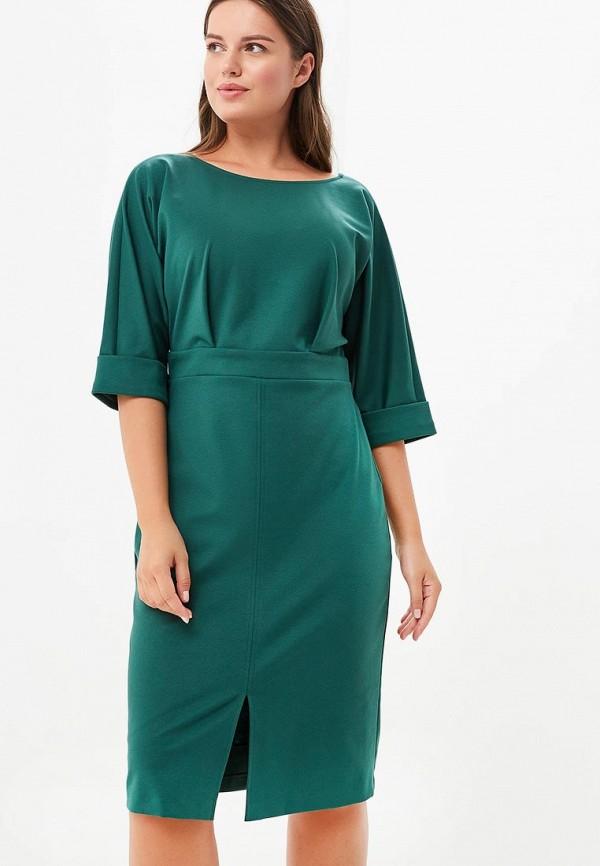 Платье Forus Forus MP002XW19G5G