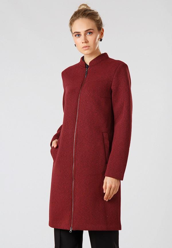 Пальто Finn Flare Finn Flare MP002XW19G78 пальто для девочки finn flare цвет красный ka18 71026 300 размер 164