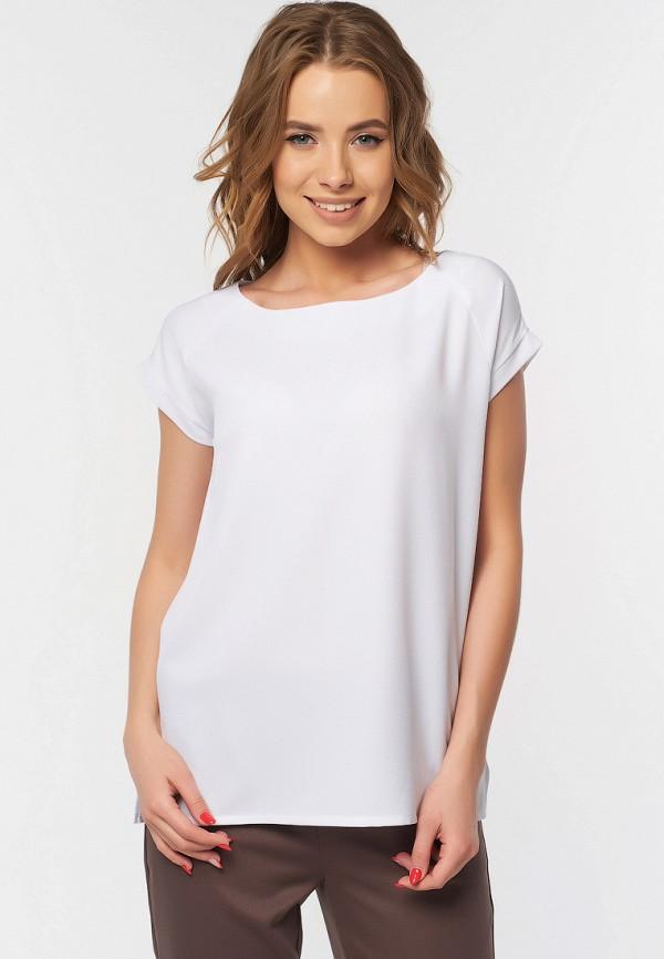 Блуза Irma Dressy Irma Dressy MP002XW19G87 блуза irma dressy irma dressy mp002xw1cs0p