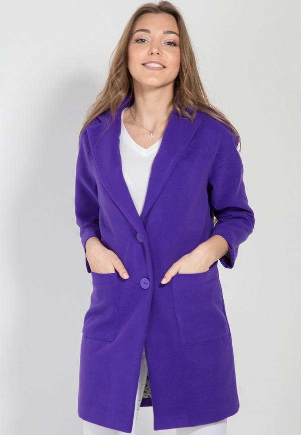 Пальто Bessa