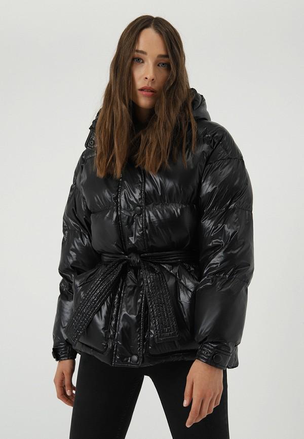 Куртка утепленная Lime Lime MP002XW19GA8 berghoff lime 24