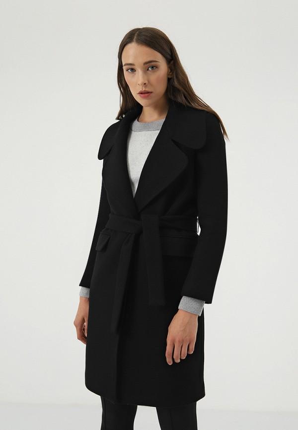 Пальто Lime Lime MP002XW19GA9 пальто женское lime цвет темно синий 101 9494 318 размер m 46