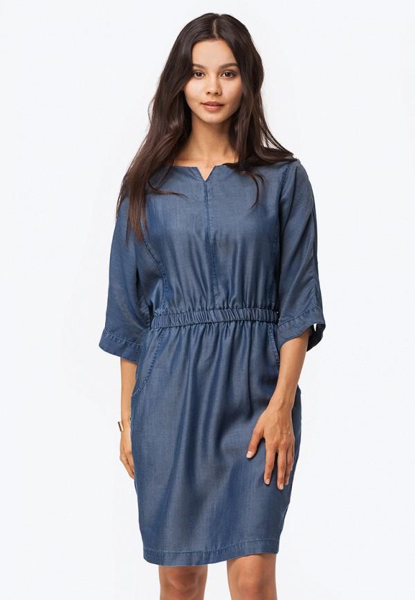 Платье Vilatte Vilatte MP002XW19GD1 платье vilatte vilatte mp002xw0dmuw