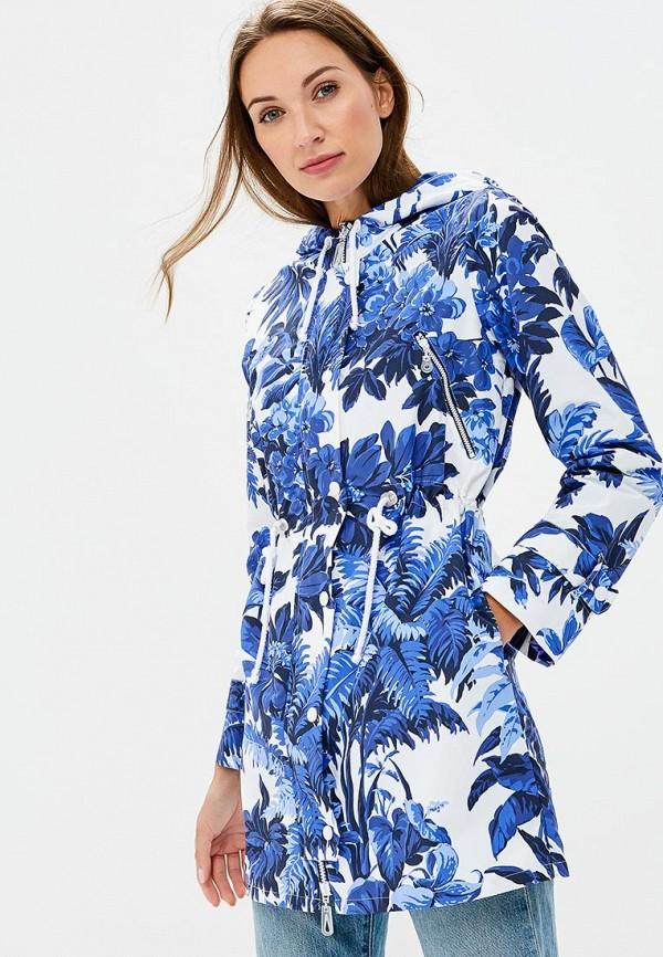 Купить Ветровка Fashion.Love.Story, MP002XW19GDR, белый, Весна-лето 2018