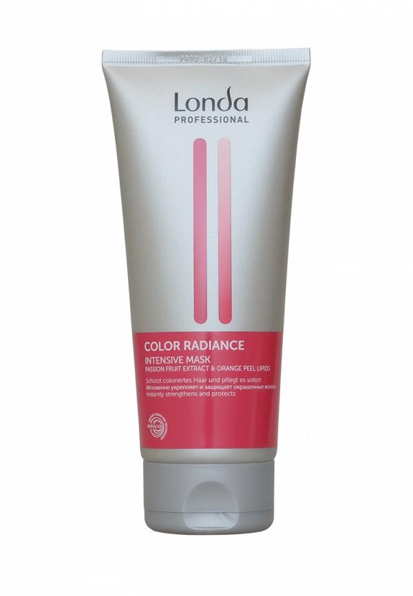 Маска для волос Londa Professional Londa Professional MP002XW19GE3 londa velvet oil масло для волос вельвет 30 мл