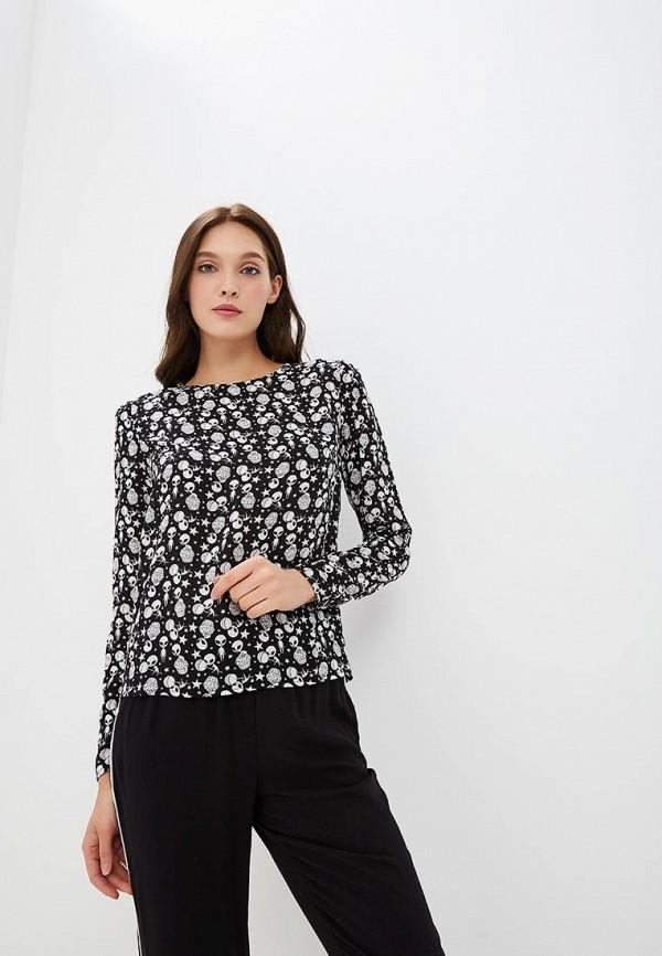 Блуза Твое Твое MP002XW19GH0 цена 2017