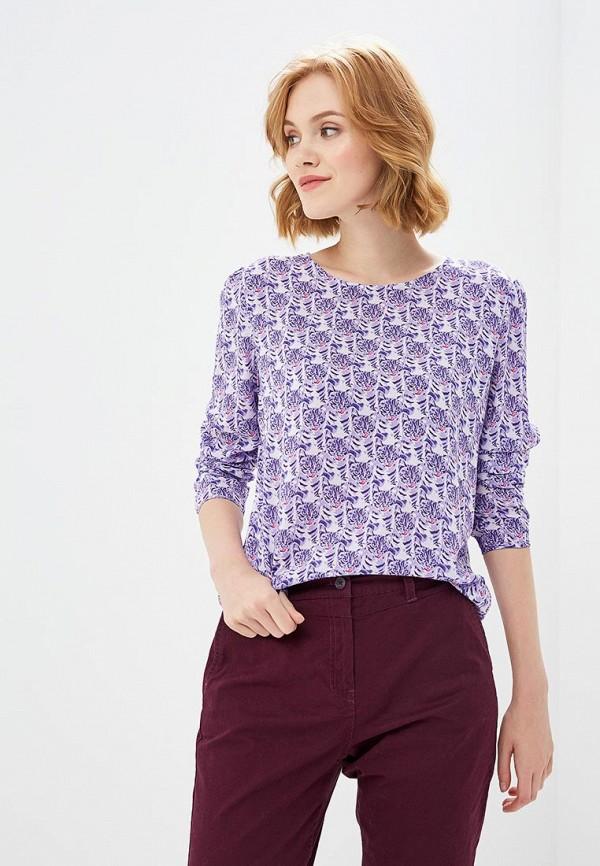 Блуза Твое Твое MP002XW19GH7 цена 2017