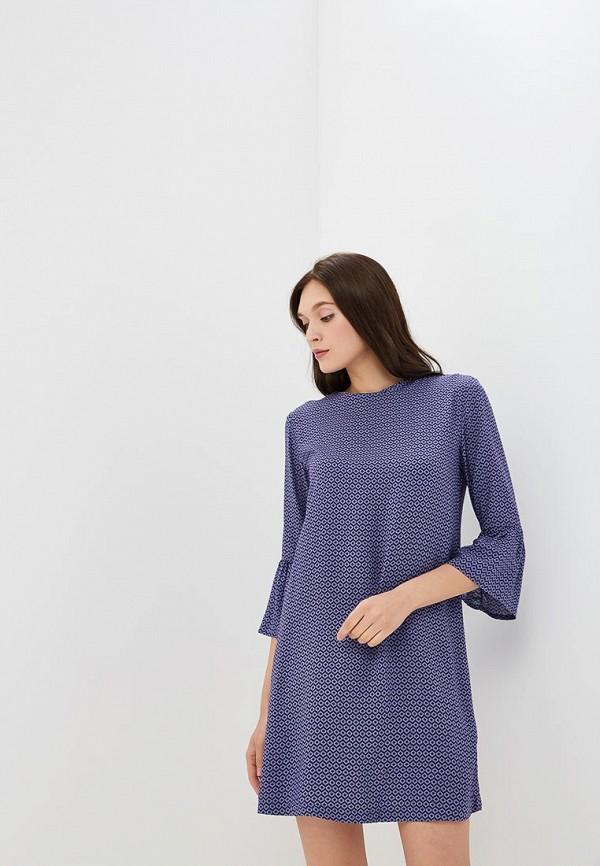 цена на Платье Твое Твое MP002XW19GI1