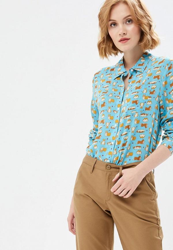 все цены на Блуза Твое Твое MP002XW19GI5 онлайн