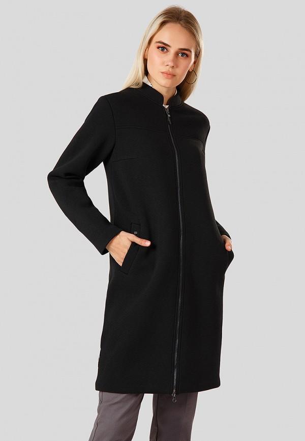 купить Пальто Finn Flare Finn Flare MP002XW19GNQ дешево