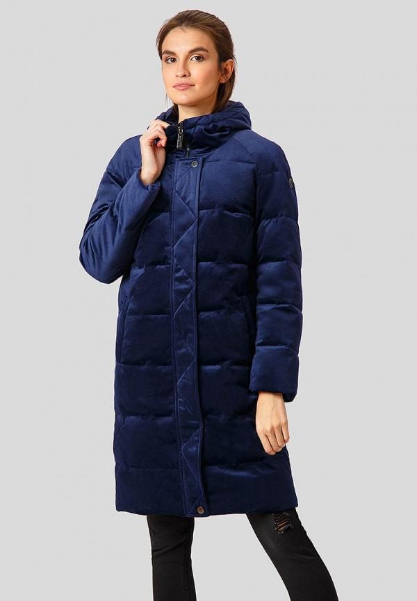 Куртка утепленная Finn Flare Finn Flare MP002XW19GNS цена 2017