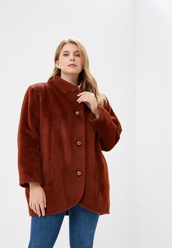 цена Пальто Gamelia Gamelia MP002XW19GPA в интернет-магазинах