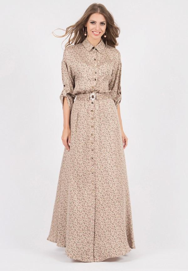Платье Olivegrey Olivegrey MP002XW19GPJ платье olivegrey olivegrey mp002xw1gnfe