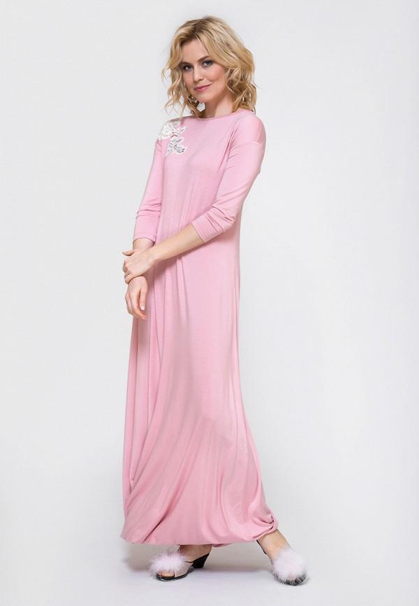 Платье домашнее Petit Pas Petit Pas MP002XW19GRF комплект petit pas petit pas mp002xw0f8zt