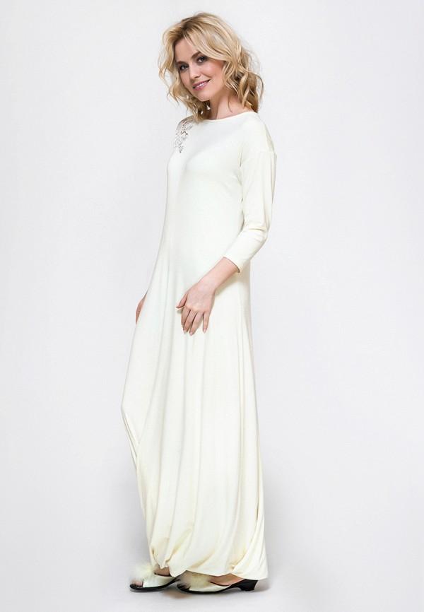 Платье домашнее Petit Pas Petit Pas MP002XW19GRG комплект носков nike 3ppk lightweight сrew sx4704 901