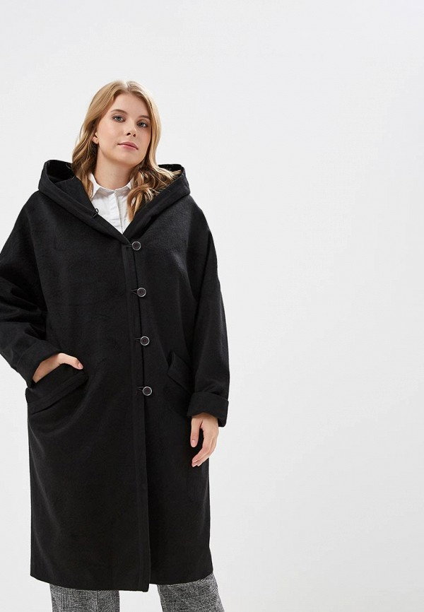 Пальто Gamelia Gamelia MP002XW19GRN