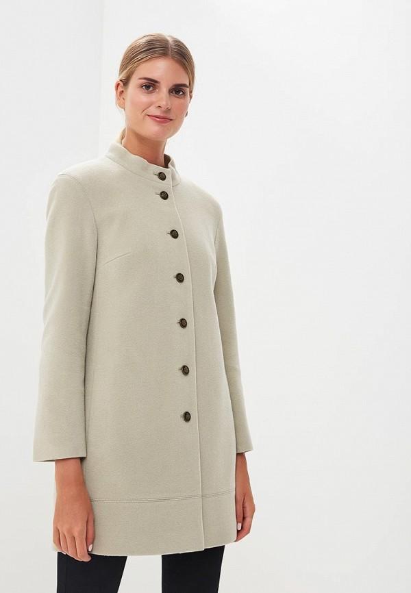 Пальто Gamelia Gamelia MP002XW19GRP gamelia пальто gamelia ga 254 larden funduk