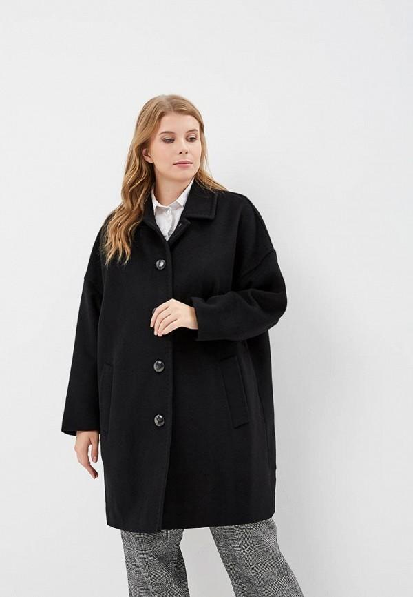 цена Пальто Gamelia Gamelia MP002XW19GRT в интернет-магазинах