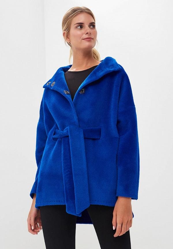 Демисезонные пальто Gamelia