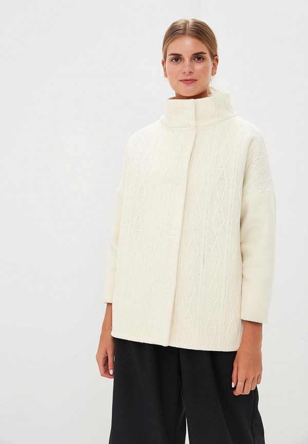 цена Пальто Gamelia Gamelia MP002XW19GRX в интернет-магазинах