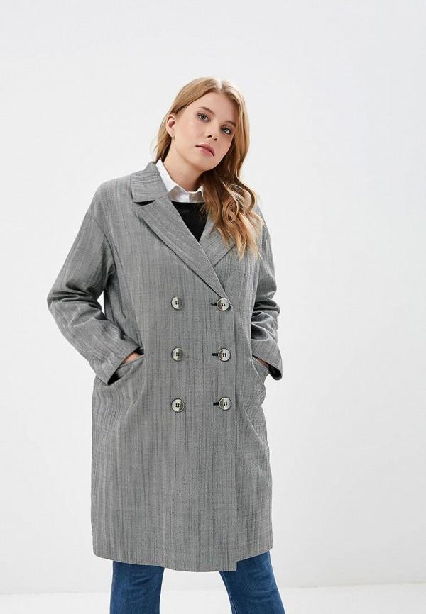 цена Пальто Gamelia Gamelia MP002XW19GS2 в интернет-магазинах