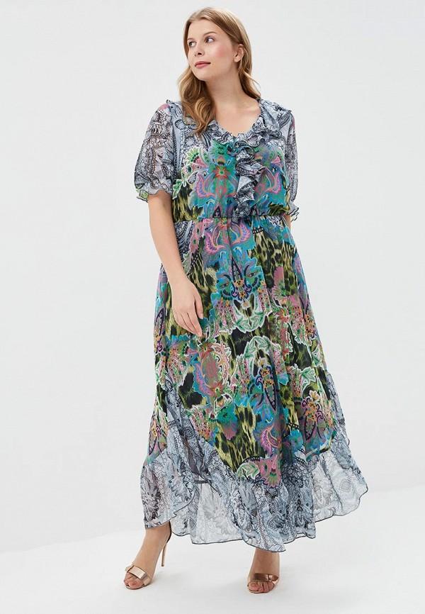 Платье Мечты Данаи Мечты Данаи MP002XW19H13 платье мечты данаи мечты данаи mp002xw1gmgs